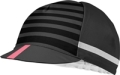 CASTELLI 19040 FREE KIT CAP (カステリ フリーキット キャップ) 2019