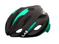 LAS COBALTO(ラス コバルト)ヘルメット 2020