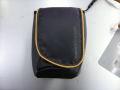 【特価】 cannondale accessory case large (キャノンデール アクセサリーケース ラージ)