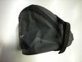 【特価】deuter Bike Bag I(ドイター バイクバッグワン)