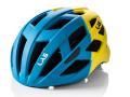 LAS ENIGMA(ラス エニグマ)ヘルメット 2020