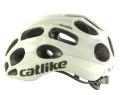catlike KILAUEA (キャットライク キラウエア) サイクルヘルメット