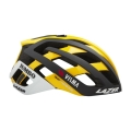 LAZER GENESIS AF Jumbo Visma(レイザー ジェネシス アジアンフィット Jumbo Visma ) ヘルメット 2021