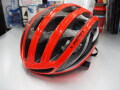 【大特価】S-WORKS PREVAIL II ANGI (エスワークス プリベイル アンジー) サイクルヘルメット