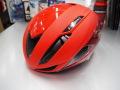 【大特価】S-WORKS EVADE II (エスワークス イヴェード) サイクルヘルメット