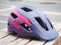 LAZER CHIRU(レイザー チル) ヘルメット 2021