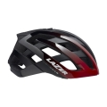 LAZER Genesis AF(ジェネシス アジアンフィット)  ヘルメット 2020