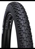 "WTB Trail Blazer TCS (ダブルティービー トライルブレイザー TCS) 27.5""×2.8 タイヤ MTB用"