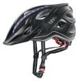 UVEX city light (ウベックス シティ ライト) ヘルメット 2021