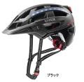 UVEX finale light (ウベックス フィナーレ ライト) ヘルメット 2021