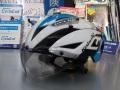 【大特価】OGKkabuto AERO-R1(オージーケーカブト エアロ アールワン) ヘルメット