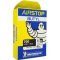 MICHELIN AIR STOP A1 700X18/25C FV 52(ミシュラン エアーストップ) チューブ