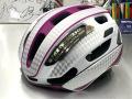 【大特価】KOOFU BC-ORO(コーフー オーロ) ヘルメット