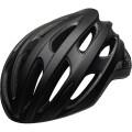 BELL FORMULA MIPS (ベル フォーミュラ ミップス) ヘルメット 2020