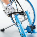 【大特価】Tacx BLUE TWIST(タックス ブルーツイスト) サイクルトレーナー