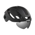 【ご予約受付中】LAZER BULLET 2.0 AF(レイザー バレット アジアンフィット) ヘルメット 2018