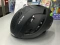 【大特価】LAZER BULLET 2.0 AF(レイザー バレット アジアンフィット) ヘルメット 2018