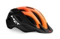 MET CROSSOVER(メット クロスオーバー) ヘルメット 2021