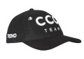 【大特価】ETXEONDO CCC TEAM PODIUM CAP(エチュオンド シーシーシー チーム ポディウムキャップ) 2019