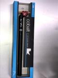 【大特価】CRANK BROTHERS COBALT 3 SEATPOST (クランクブラザーズ コバルトスリー シートポスト)