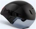 MET CODATRONCA (メット コーダトロンカ) ヘルメット 2019
