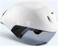 【大特価】MET CODATRONCA (メット コーダトロンカ) ヘルメット 2019