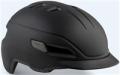 MET CORSO(メット コルソ) ヘルメット 2019