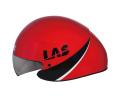 LAS CRONOMETRO(ラス クロノメトロ) ヘルメット 2018