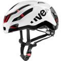 UVEX race9 (ウベックス レースナイン) ヘルメット