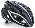 【大特価】SELEV DOC(セレーブ ドック) ヘルメット