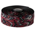 Lizard Skins (リザードスキン) バーテープ DSP2,5 カモ