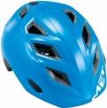 MET ELFO (メット エルフォ) ヘルメット 2019