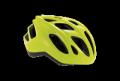 MET ESPRESSO(メット エスプレッソ) ヘルメット 2019