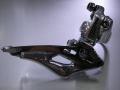 【特価】カンパニョーロ ベローチェ フロントディレイラ 35mmクリップオン FD6-VL2C5CT