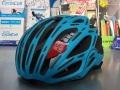 【大特価】OGKkabuto FLAIR(オージーケーカブト フレアー) ヘルメット