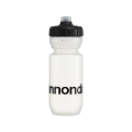 CANNONDALE キャノンデール ロゴ グリッパー ボトル 600mL 2021