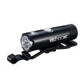 【大特価】CATEYE VOLT100XC 充電式ライト HL-EL051RC