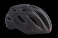 MET IDOLO(メット イドロ) ヘルメット 2019