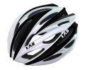 LAS VOYAGER(ラス ボイジャー)ヘルメット 2019