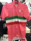 SPORTFUL ITALIA GIRO PINK JERSEY (スポーツフル イタリア ジロピンク ジャージ) 2017