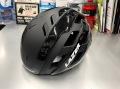 【大特価】LAZER Century CE AF(レイザー センチュリー) ヘルメット