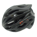 KASK MOJITO DE ROSA (カスク モヒート デローザ) ヘルメット