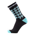 NALINI BIANCHI-MILANO SPRIANA Socks (ナリーニ ビアンキミラノ スプリアーナ ソックス)  2020-21