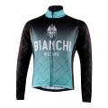 NALINI BIANCHI-MILANO TRAONA WINTER JACKET(ナリーニ ビアンキミラノ  トラオーナ ウィンタージャケット)  2020-21