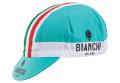 NALINI BIANCHI-MILANO NEON (ナリーニ ビアンキミラノ ネオン) サイクリングキャップ 2018