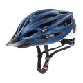 UVEX oversize (ウベックス オーバーサイズ) ヘルメット