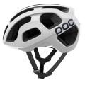 poc OCTAL(ポック オクタル) サイクルヘルメット 2018