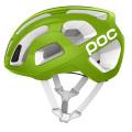 【大特価】poc OCTAL(ポック オクタル) サイクルヘルメット 2018
