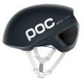 poc OCTAL AERO(ポック オクタル エアロ) サイクルヘルメット 2018