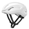 poc OMNE AIR SPIN(ポック オムニ エア スピン) サイクルヘルメット 2019